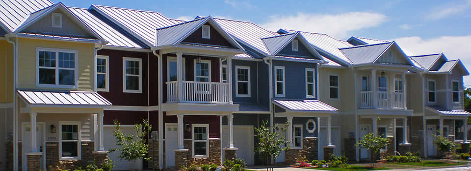 Image result for town home inspection